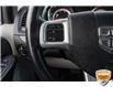 2014 Dodge Grand Caravan SE/SXT (Stk: 10947UZ) in Innisfil - Image 14 of 20
