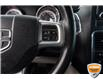 2014 Dodge Grand Caravan SE/SXT (Stk: 10947UZ) in Innisfil - Image 15 of 20