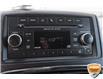 2014 Dodge Grand Caravan SE/SXT (Stk: 10947UZ) in Innisfil - Image 16 of 20