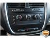 2014 Dodge Grand Caravan SE/SXT (Stk: 10947UZ) in Innisfil - Image 17 of 20