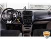 2014 Dodge Grand Caravan SE/SXT (Stk: 10947UZ) in Innisfil - Image 11 of 20