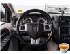 2014 Dodge Grand Caravan SE/SXT (Stk: 10947UZ) in Innisfil - Image 12 of 20