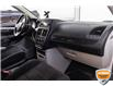2014 Dodge Grand Caravan SE/SXT (Stk: 10947UZ) in Innisfil - Image 18 of 20