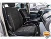 2014 Dodge Grand Caravan SE/SXT (Stk: 10947UZ) in Innisfil - Image 19 of 20