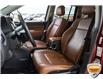 2014 Jeep Compass Limited (Stk: 45168AUXZ) in Innisfil - Image 9 of 23
