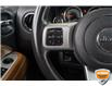 2014 Jeep Compass Limited (Stk: 45168AUXZ) in Innisfil - Image 13 of 23
