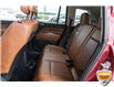 2014 Jeep Compass Limited (Stk: 45168AUXZ) in Innisfil - Image 18 of 23