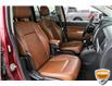 2014 Jeep Compass Limited (Stk: 45168AUXZ) in Innisfil - Image 21 of 23