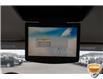 2009 Dodge Grand Caravan SE Black