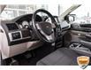2010 Dodge Grand Caravan SE (Stk: 45200AUXZ) in Innisfil - Image 10 of 23