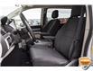 2010 Dodge Grand Caravan SE (Stk: 45200AUXZ) in Innisfil - Image 11 of 23