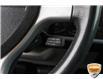 2010 Dodge Grand Caravan SE (Stk: 45200AUXZ) in Innisfil - Image 16 of 23