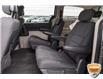 2010 Dodge Grand Caravan SE (Stk: 45200AUXZ) in Innisfil - Image 19 of 23