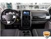 2010 Dodge Grand Caravan SE (Stk: 45200AUXZ) in Innisfil - Image 13 of 23