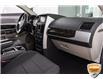 2010 Dodge Grand Caravan SE (Stk: 45200AUXZ) in Innisfil - Image 21 of 23
