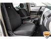 2010 Dodge Grand Caravan SE (Stk: 45200AUXZ) in Innisfil - Image 22 of 23