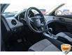 2012 Chevrolet Cruze LS (Stk: 45102BUZ) in Innisfil - Image 8 of 19