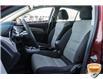 2012 Chevrolet Cruze LS (Stk: 45102BUZ) in Innisfil - Image 9 of 19