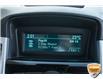2012 Chevrolet Cruze LS (Stk: 45102BUZ) in Innisfil - Image 13 of 19