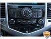 2012 Chevrolet Cruze LS (Stk: 45102BUZ) in Innisfil - Image 14 of 19