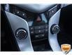 2012 Chevrolet Cruze LS (Stk: 45102BUZ) in Innisfil - Image 15 of 19