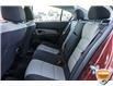 2012 Chevrolet Cruze LS (Stk: 45102BUZ) in Innisfil - Image 16 of 19