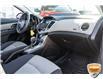 2012 Chevrolet Cruze LS (Stk: 45102BUZ) in Innisfil - Image 17 of 19