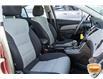2012 Chevrolet Cruze LS (Stk: 45102BUZ) in Innisfil - Image 18 of 19