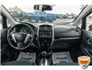 2017 Nissan Versa Note 1.6 S (Stk: 27822UZ) in Barrie - Image 12 of 25