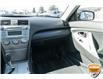 2008 Toyota Camry LE (Stk: 27823UZ) in Barrie - Image 19 of 21