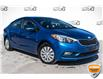 2014 Kia Forte 1.8L SE (Stk: 27839U) in Barrie - Image 1 of 23