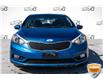 2014 Kia Forte 1.8L SE (Stk: 27839U) in Barrie - Image 3 of 23