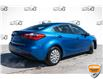 2014 Kia Forte 1.8L SE (Stk: 27839U) in Barrie - Image 5 of 23