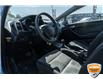 2014 Kia Forte 1.8L SE (Stk: 27839U) in Barrie - Image 7 of 23