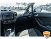 2014 Kia Forte 1.8L SE (Stk: 27839U) in Barrie - Image 12 of 23