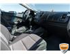2014 Kia Forte 1.8L SE (Stk: 27839U) in Barrie - Image 13 of 23