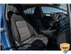 2014 Kia Forte 1.8L SE (Stk: 27839U) in Barrie - Image 14 of 23