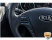 2014 Kia Forte 1.8L SE (Stk: 27839U) in Barrie - Image 16 of 23