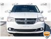 2014 Dodge Grand Caravan Crew (Stk: 33950AUXZ) in Barrie - Image 3 of 27