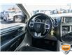 2014 Dodge Grand Caravan Crew (Stk: 33950AUXZ) in Barrie - Image 16 of 27