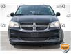 2014 Dodge Grand Caravan SE/SXT (Stk: 27515AUXZ) in Barrie - Image 4 of 26