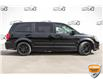 2014 Dodge Grand Caravan SE/SXT (Stk: 27515AUXZ) in Barrie - Image 5 of 26