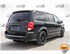 2014 Dodge Grand Caravan SE/SXT (Stk: 27515AUXZ) in Barrie - Image 6 of 26