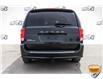 2014 Dodge Grand Caravan SE/SXT (Stk: 27515AUXZ) in Barrie - Image 7 of 26