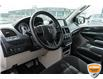 2014 Dodge Grand Caravan SE/SXT (Stk: 27515AUXZ) in Barrie - Image 10 of 26