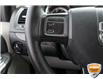 2014 Dodge Grand Caravan SE/SXT (Stk: 27515AUXZ) in Barrie - Image 15 of 26