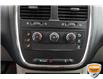 2014 Dodge Grand Caravan SE/SXT (Stk: 27515AUXZ) in Barrie - Image 18 of 26