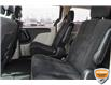 2014 Dodge Grand Caravan SE/SXT (Stk: 27515AUXZ) in Barrie - Image 19 of 26