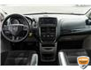 2014 Dodge Grand Caravan SE/SXT (Stk: 27515AUXZ) in Barrie - Image 21 of 26
