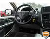 2014 Dodge Grand Caravan SE/SXT (Stk: 27515AUXZ) in Barrie - Image 22 of 26